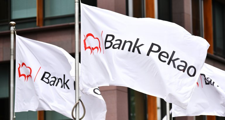 EKO kredyty w Banku Pekao w nowej odsłonie