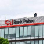 Zysk grupy Pekao spadł do 684,4 mln zł