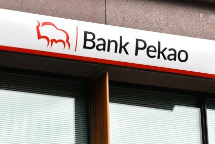 Dobra passa inwestycji z ochroną kapitału w Banku Pekao