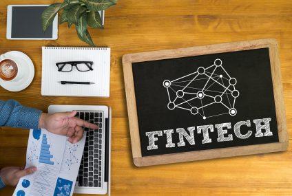 Alior Bank jest partnerem Podyplomowych Studiów FinTech na UW