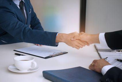 5 pytań, na które nie musisz odpowiadać podczas rozmowy rekrutacyjnej