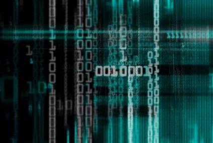 Hakerzy uderzyli w okręg szkolny Virginia na kilka dni przed rozpoczęciem roku szkolnego