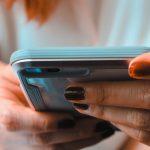 Raport PRNews.pl: Liczba klientów mobile only – II kw. 2019