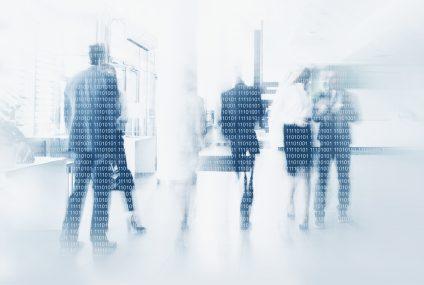 Raport PRNews.pl: Zatrudnienie w sektorze bankowym – II kw. 2019