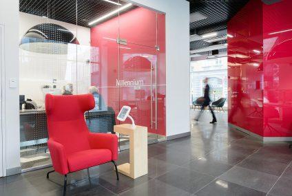 Bank Millennium płaci 300 zł za założenie konta firmowego