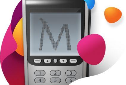 Bank Millennium wprowadził do oferty dla firm terminale płatnicze POS