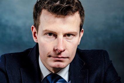 Ekspert o sytuacji frankowiczów: Banki nie mogą omijać niekorzystnych wyroków