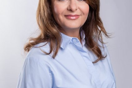 Agnieszka Porębska-Kość nowym członkiem zarządu Nest Banku