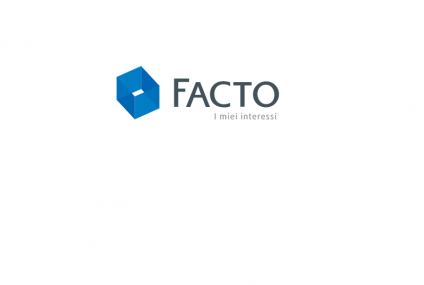 Nowy bank na polskim rynku. BFF wprowadza markę Facto