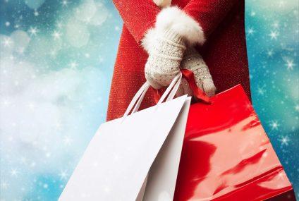 Polacy już szykują się do kupna świątecznych prezentów