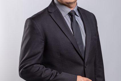 Piotr Kowynia nowym członkiem zarządu Nest Banku