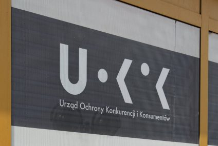 UOKiK sprawdza kancelarie, które pomagają w dochodzeniu roszczeń z umów otzw. polisolokaty, kredyty hipoteczne oraz obligacje korporacyjne GetBack