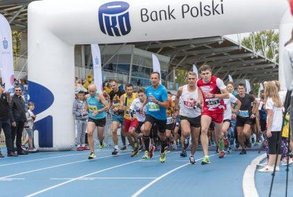 Fundacja PKO BP przekaże około 1 mln zł na edukację dzieci