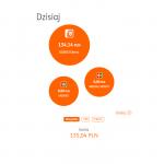 Podgląd rachunków z innych banków już jest dostępny w bankowości internetowej ING