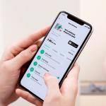 BNP Paribas odświeża aplikację GOmobile. Wprowadzi sporo nowych funkcji