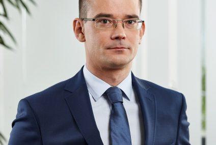 Do zespołu Corporate Finance w Deloitte dołączył Michał Tokarski