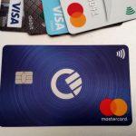 Curve – jedna karta do wszystkiego [Recenzja Bankier.pl]