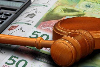 Eksperci po wyroku TSUE: W sądach może zabraknąć biegłych do wydawania opinii dla frankowiczów