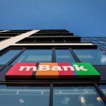 Czeskie i słowackie perły mBanku