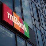 mBank nie będzie już oferował obsługi eMaklera w placówkach