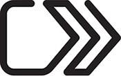 Pilotażowe wdrożenie standardu płatności SRC na rynku e-commerce w USA