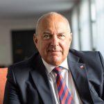 Tadeusz Kościński nowym ministrem finansów
