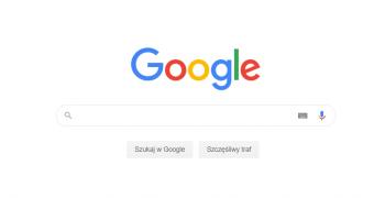 Google wprowadzi konta bankowe