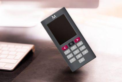 Bank Millennium wprowadza nowy token do autoryzacji transakcji klientów firmowych