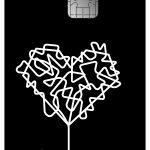 SGB chce konkurować z dużymi bankami. Wprowadza nowe konto