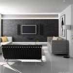 Mieszkanie pod Warszawą – dokąd po kredyt? Ranking – listopad 2019