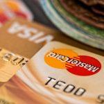 Raport PRNews.pl: Liczba kart debetowych – III kw. 2020