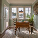 Historyczny rekord sprzedaży hipotek w 2019 r.