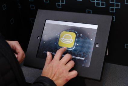 Alior Bank pokaże w oddziale, jak korzystać z bankowości internetowej