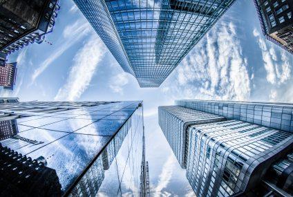 Raport PRNews.pl: Aktywa banków – III kw. 2019 r.