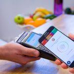 mBank zapowiada zmiany w aplikacji. Zobaczcie, jak będzie wyglądał nowy pulpit