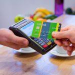 mBank wprowadza nowości w kartach
