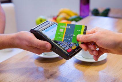 mBank wprowadza do oferty nowy rachunek firmowy - mBiznes konto Proste