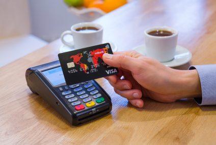 mBank wprowadza nowości w bankowości elektronicznej