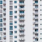 To jeszcze nie koniec – kredyty hipoteczne nadal drożeją [HipoTracker Bankier.pl]