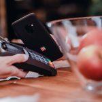Raport PRNews.pl: Liczba mobilnych kart zbliżeniowych HCE – I kw. 2020