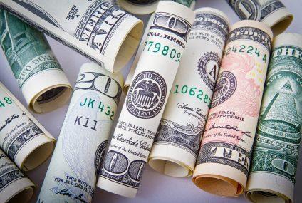 W Polsce trwa dokręcanie śruby, a w USA pożyczkodawcy odetchną z ulgą