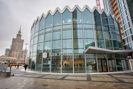 DM mBanku: Fuzja PKO BP i Banku Pekao nabiera coraz większego sensu