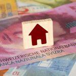 """Sporne kredyty """"frankowe"""" w giełdowych bankach to już 5 mld zł"""