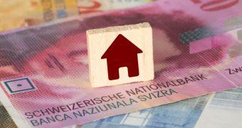 Koronawirus zaraża polską i światową gospodarkę. Spore kłopoty czekają przedsiębiorców i frankowiczów