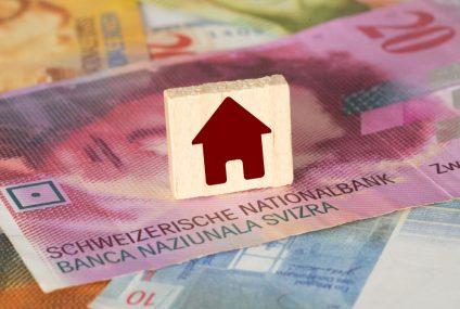 Banki wciąż szukają furtki, by ominąć wyrok TSUE w sprawie Dziubak