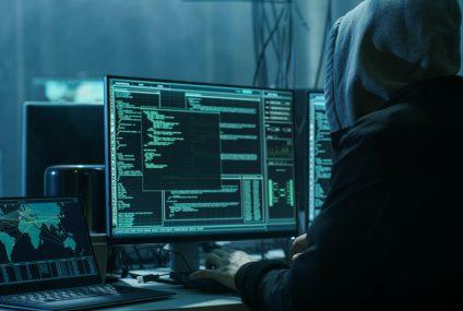 """""""Musisz aktywować nowy system bezpieczeństwa"""". Tak próbują oszukać klientów Alior Banku"""