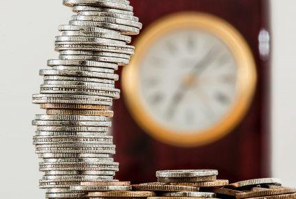 Zamożni inwestorzy są ostrożni, jeżeli chodzi o rok 2020, ale optymistyczni, w przypadku nadchodzącej dekady