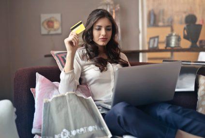 Czy Święta pomogą e-commerce? Zadłużenie branży wzrosło o połowę