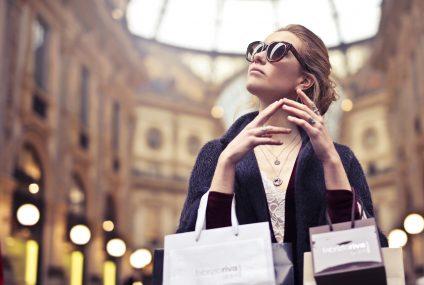 Co drugi Polak nie zna swoich praw. O czym pamiętać, żeby być świadomym konsumentem?
