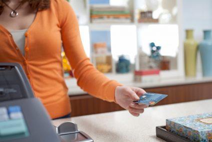 Tokenizacja kart Mastercard ułatwi zakupy w Amazonie